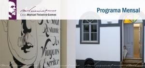 Exhibition of Work - DESENHAR SORRISOS
