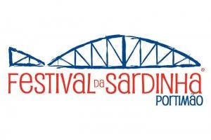 Festival da Sardinha 2017
