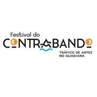 Festival do Controbando