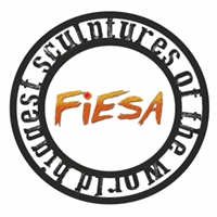 FIESA SandCity Celebrates 15 Years