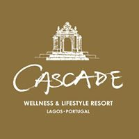 The Friday Cocktail at Cascade Wellness & Lifestyle Resort
