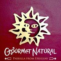 Gourmet Natural Grand Reopening