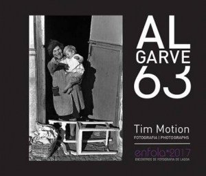 Algarve 63 by Tim Motion