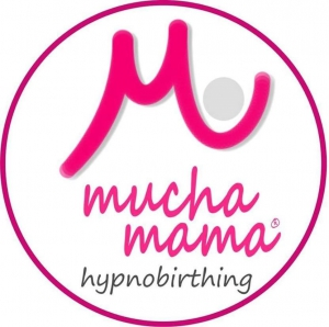 Mucha Mama Hypnobirthing Course Portugal