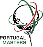 Portugal Masters 2017