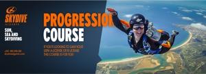 Progression Course