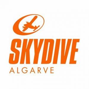 Skysaver Week