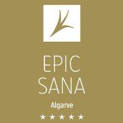 Valentine's Day at EPIC SANA Algarve