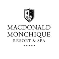 Valentine's Day at Macdonald Monchique Resort & Spa