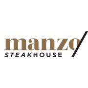 Valentine's Day at Manzo