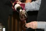 Wine Tasting & Pairing at Casa Velha - Quinta do Lago