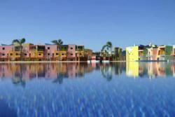 Algarve Marinas