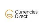 Currencies Direct Algarve