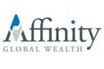 Algarve Money Experts Latest News