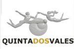 Algarve Wines & Wineries