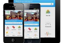 My Destination releases free Mobile Platform