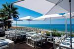 Sunday Lunch Restaurants in Algarve