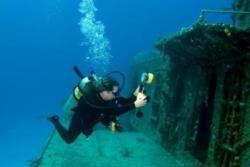 Top 10 Algarve Attractions