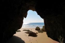 Best Tips about Algarve