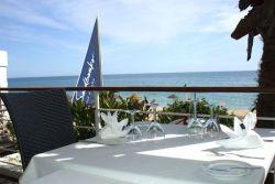 Sandbanks Restaurant