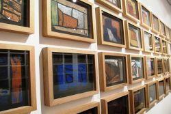 ArtCatto Gallery. Loulé, Algarve