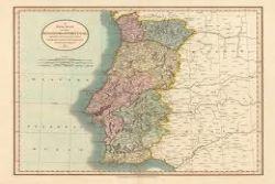 Best Tips about Algarve