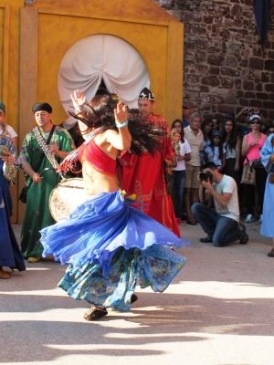 Silves Medeival Festival