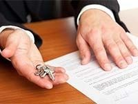Read the small print when buying property in Spain