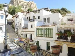 Buying your dream home in Spain