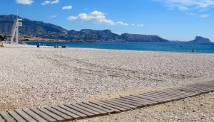 Caring for You in Alicante Province