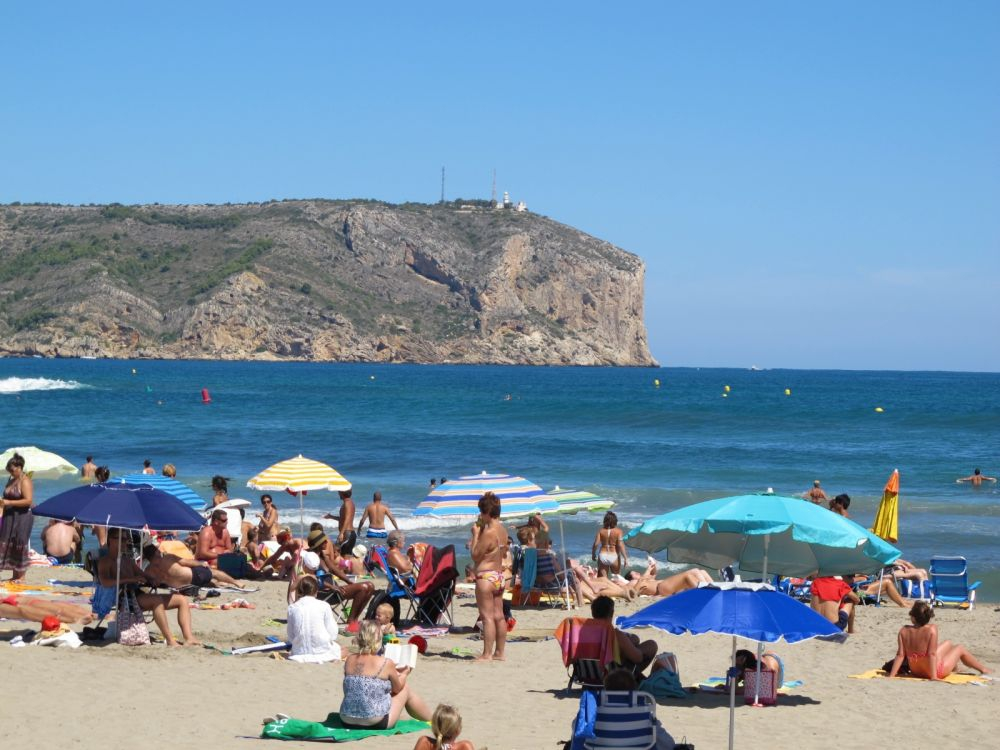Opponents argue oil exploration would be bad for Alicante