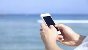 Keeping You Connected On The Costa Blanca