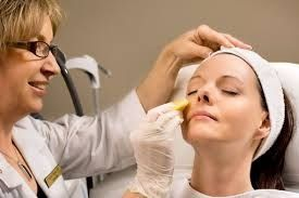 Beauty enhancement treatments in Alicante