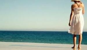 Want beauty enhancement or surgery? Visit Alicante