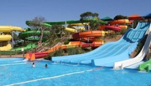 Best Things To Do with Kids in Alicante