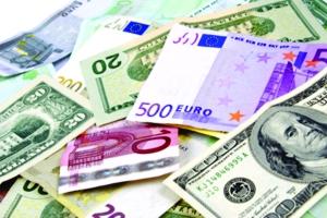 Currencies 4 You
