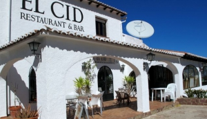 Best Bars in Alicante