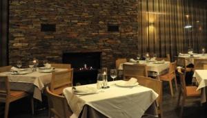 Best Restaurants in Alicante