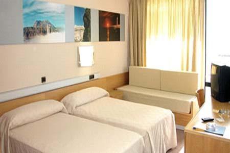 Испания коста бланка гранд отель бали экскурсии