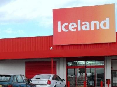 iceland overseas supermarket in alicante my guide alicante