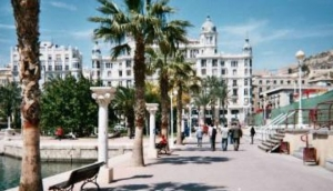 Best Bars in Alicante