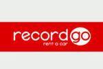 Record Go Rent a Car