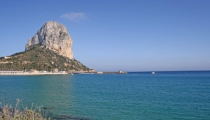 Top 10 Breathtaking Locations in Alicante