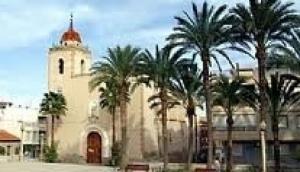 San Miguel Estates