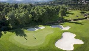 Schaich Real Estate Spain