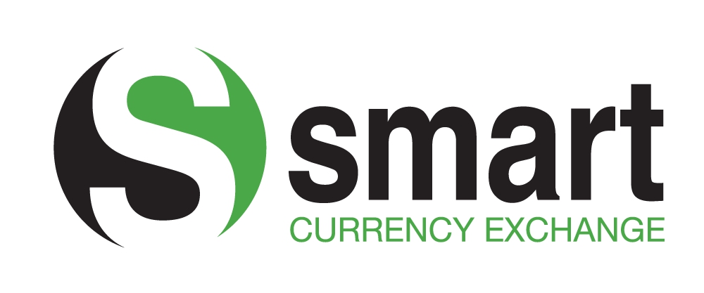 Smart Currency Exchange