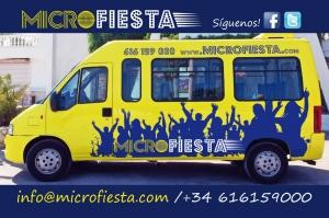 Microfiesta