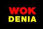 Wok Denia