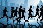 10KM Race & Half-Marathon in Benidorm
