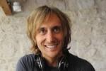 David Guetta @ Benidorm
